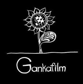 GANKAFILM