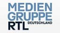 MEDIENGRUPPE RTL DEUTSCHLAND GMBH