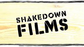 SHAKEDOWN FILMS