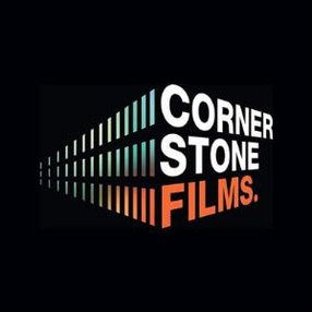 CORNERSTONE FILMS LIMITED