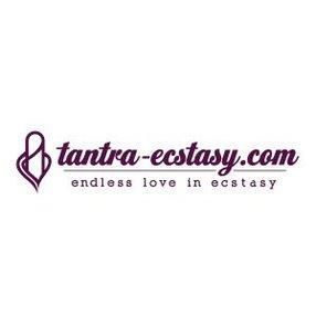 TANTRA-ECSTASY KFT.