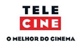 TELECINE PROGRAMAÇÃO DE FILMES LTDA