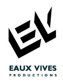 EAUX VIVES PRODUCTIONS