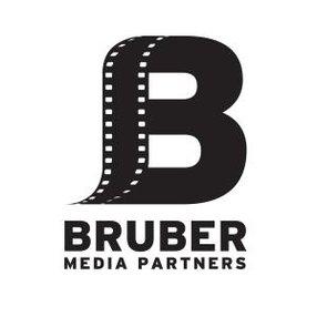 BRUBER MEDIA PARTNERS