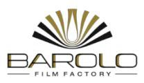 BAROLO FILM FACTORY GBR