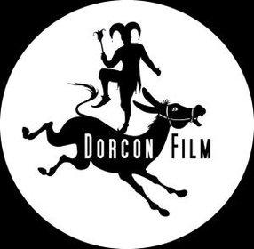 DORCON FILM UG (HAFTUNGSBESCHRÄNKT)
