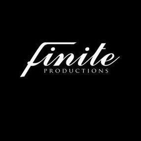 FINITE PRODUCTIONS LTD