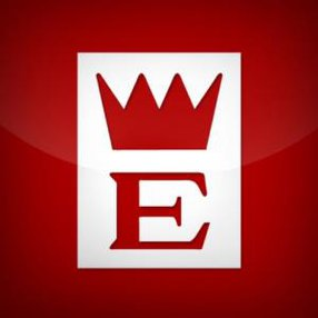 EMPIRE INTERNATIONAL S.A.L.