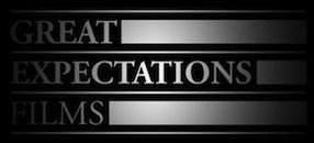 GREAT EXPECTATIONS FILMS