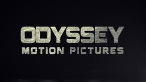 ODYSSEY MOTION PICTURES & FILM SALES