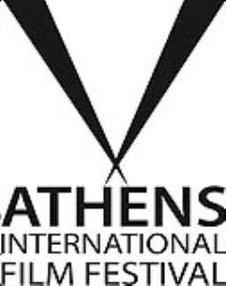 ATHENS INTERNATIONAL FILM FESTIVAL
