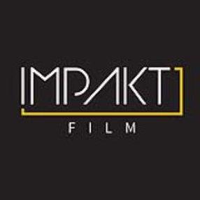 IMPAKT FILM