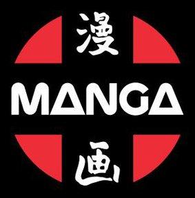 MANGA ENTERTAINMENT