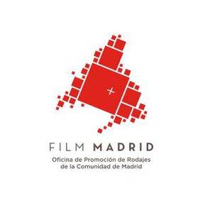 FILM MADRID – REGION OF MADRID FILMING PROMOTION OFFICE