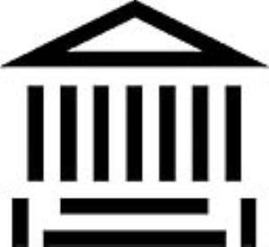 """Résultat de recherche d'images pour """"madeleine films logo"""""""