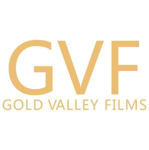 Gold Valley Films Inc.