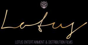 Lotus Entertainment And Distribution Films