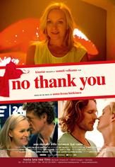 Ei kiitos 2014 movie online