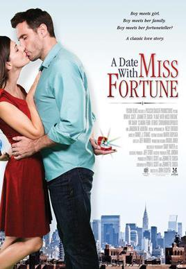 a date with miss fortune movie