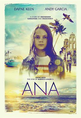 Download Filme Ana Baixar Torrent BluRay 1080p 720p MP4