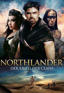 the northlander 2016 english subtitles
