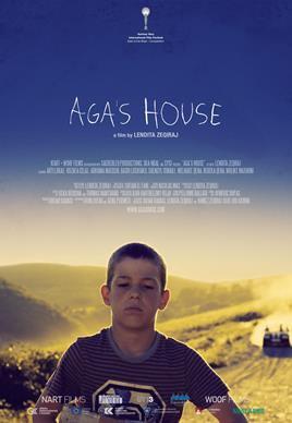 Rezultat iskanja slik za aga's house